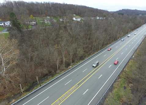3229 State Route 51 - Star Junction - Photo 2