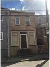 150 Pius Street - Photo 2
