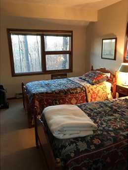 619 The Maples - Photo 14