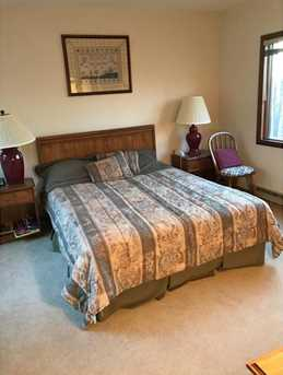 619 The Maples - Photo 8