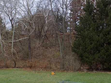 113 Township Drive - Photo 24
