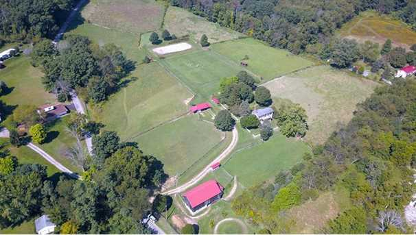 173 Mullberry Hill Road - Photo 2