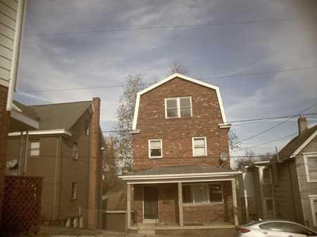319 Short Street - Photo 1