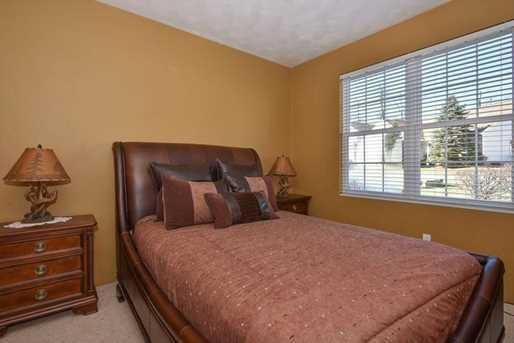 2413 South Ridge Place - Photo 14