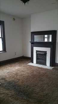 719 Hampshire Ave - Photo 12