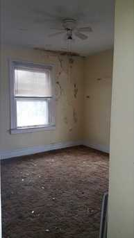 719 Hampshire Ave - Photo 10