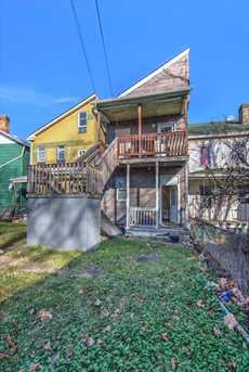 1253 Chartiers Ave - Photo 18