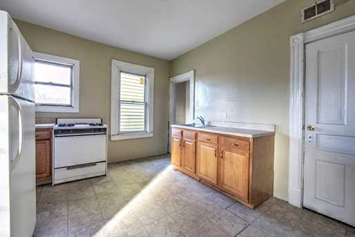 1253 Chartiers Ave - Photo 8