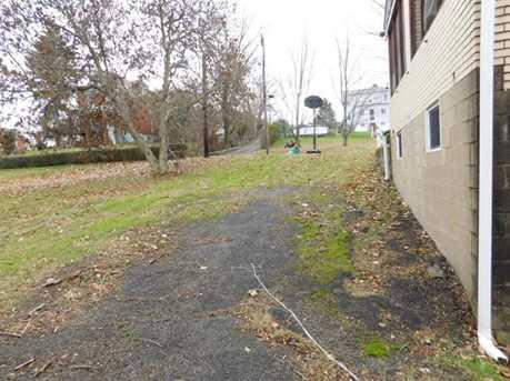 254 Washington Ave - Photo 14