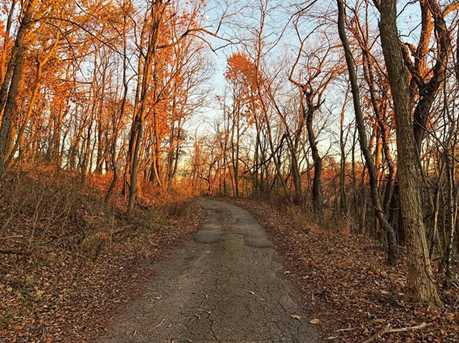 1 Ash Drive - Photo 8