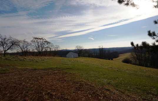 814 Beham Ridge Road - Photo 2