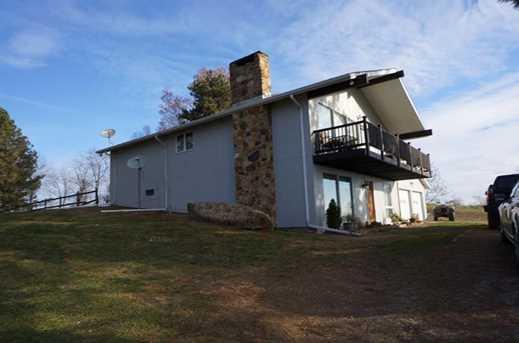 814 Beham Ridge Road - Photo 1