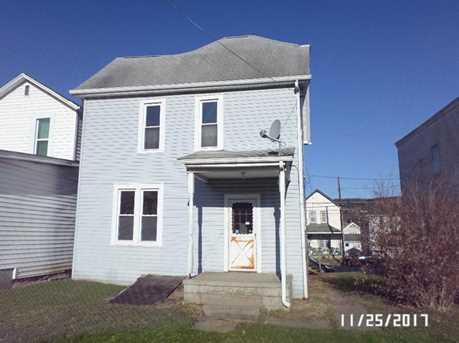 214 Indiana Ave - Photo 8