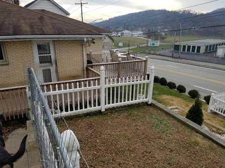 1540 Fayette Ave - Photo 20