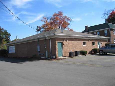 2915 Wilmington Road - Photo 4