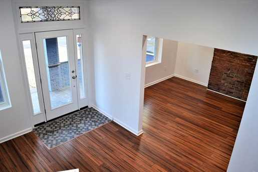 805 Heths Avenue - Photo 2
