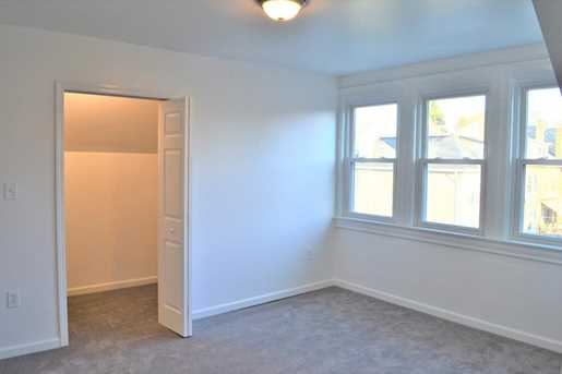 805 Heths Avenue - Photo 22