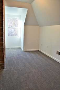 805 Heths Avenue - Photo 24