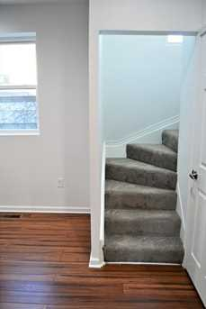 805 Heths Avenue - Photo 12