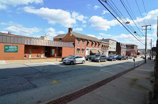 26 N Maple Ave - Photo 6