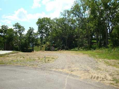435 Forest Estates Dr - Photo 2
