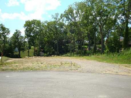 435 Forest Estates Dr - Photo 1