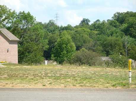 424 Forest Estates Dr - Photo 2