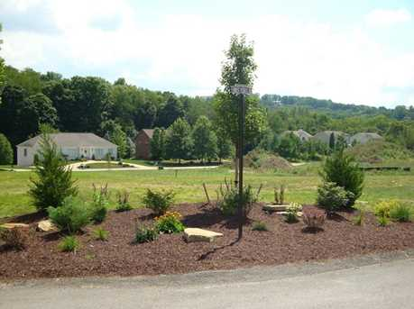 425 Forest Estates Drive - Photo 2