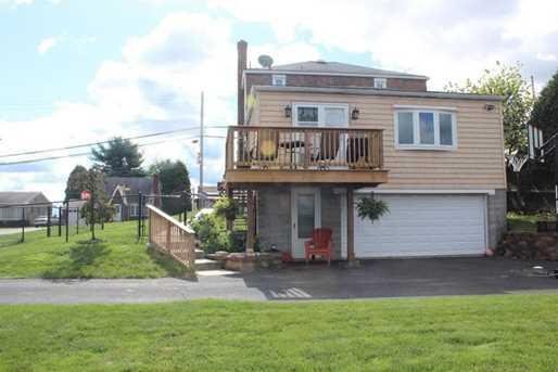 204 Commonwealth Ave - Photo 20