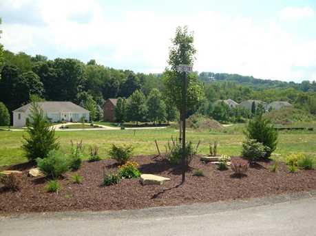 421 Forest Estates Drive - Photo 2