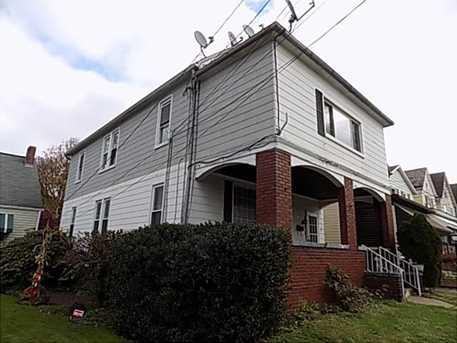 189 Sherman Avenue - Photo 2