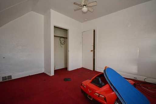 1717 Martha Street - Photo 6