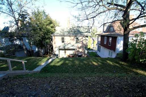 434 Westminster Avenue - Photo 2