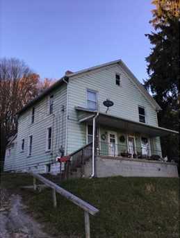 815 N Ashland Ave - Photo 1