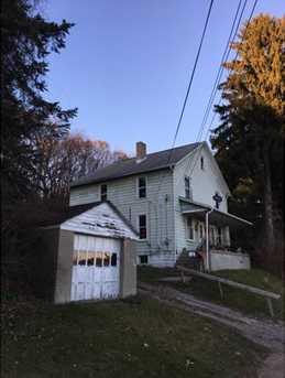 815 N Ashland Ave - Photo 4