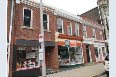 332 Main Street - Photo 1