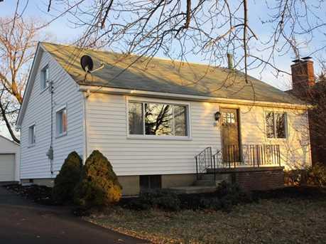 1018 Highland Ave - Photo 1