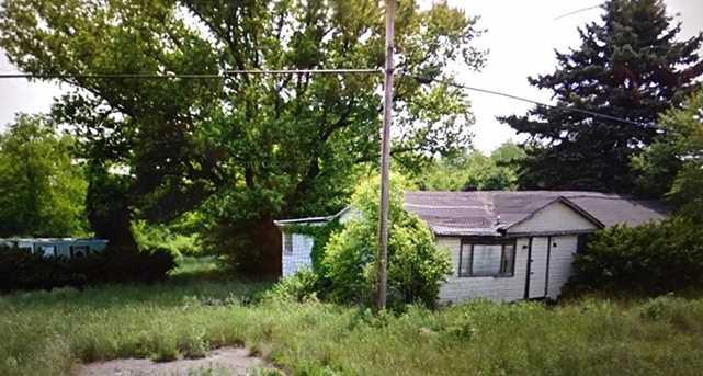 U.S. Rt. 19, Near I-80 - Photo 1