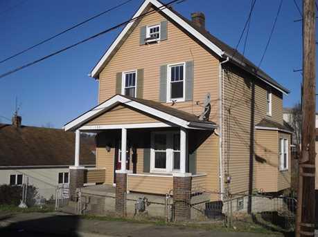 1431 Walnut Ave - Photo 1
