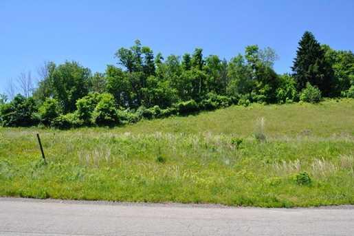 109 Field Brook (Lot 4) - Photo 1