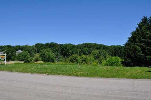 102 Field Brook (Lot 24) - Photo 1