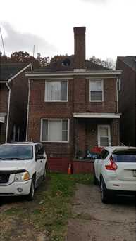 1008 Franklin Ave - Photo 2