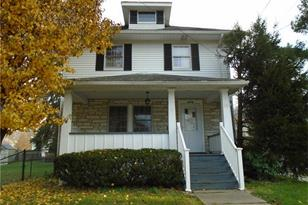 54 Rural Ave - Photo 1