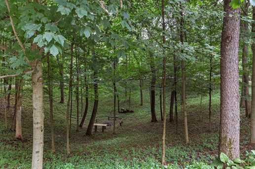 404 Deer Path Ln - Photo 22