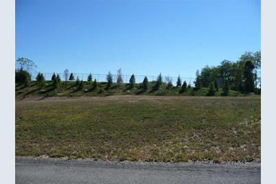 431 Winchester Drive - Photo 1