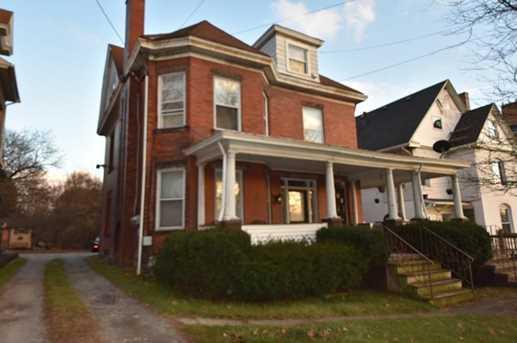 1208 Highland Ave. #1-2-3 - Photo 1