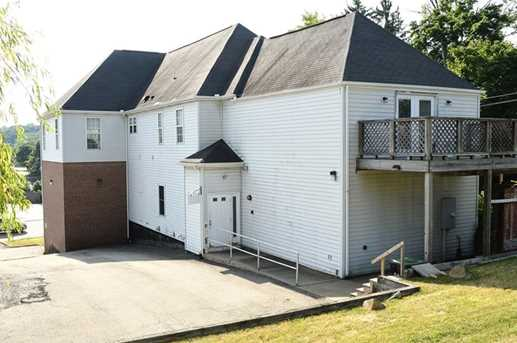 8301 Perry Hwy - Photo 4