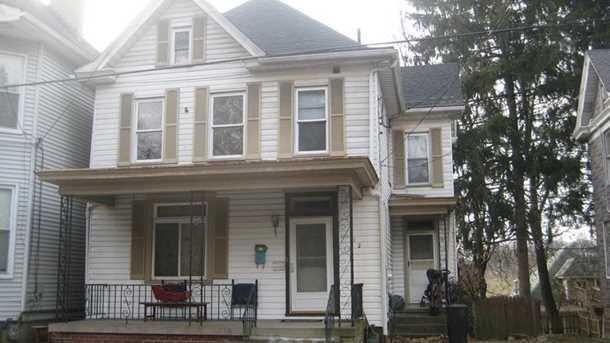 412 N Pennsylvania Ave - Photo 1