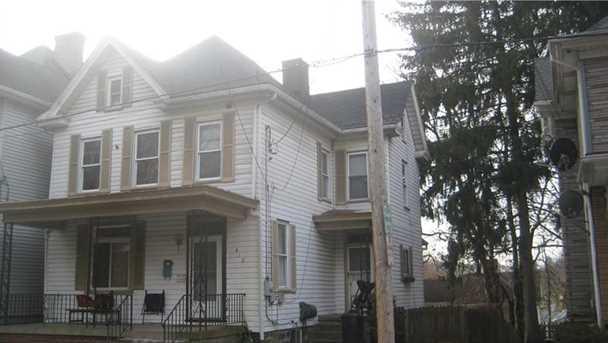 412 N Pennsylvania Ave - Photo 2