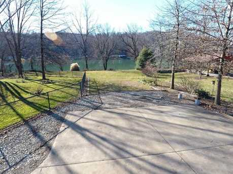 752 Arensburg Road Ext - Photo 22